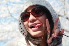 Yoshiko 2