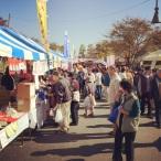 Koga Tent Fest