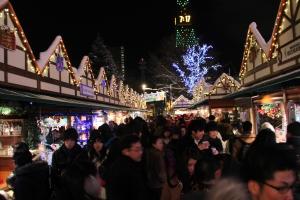 Christmas Town 2