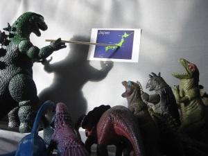teaching-dino