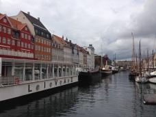 Beautiful Copenhagen