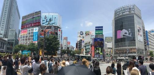 Shibuya